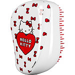 Tangle Teezer Online Only Hello Kitty Dancing Bows Compact Styler