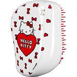 Tangle Teezer Hello Kitty Dancing Bows Compact Styler