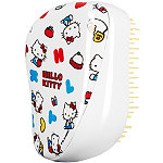 Tangle Teezer Hello Kitty Dancing Bows Compact Styler