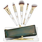 IT Brushes For ULTA Online Only Your Brush Universe Set!