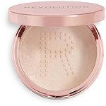 Makeup Revolution Conceal & Fix Setting Powder