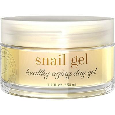 Snail Gel Healthy Aging Day Gel