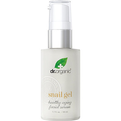 Snail Gel Healthy Aging Facial Serum