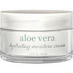 Dr.Organic Aloe Vera Hydrating Moisture Cream