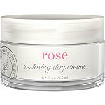 Dr.Organic Rose Restoring Day Cream
