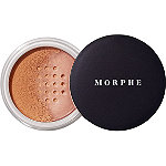Morphe Bake and Set Powder