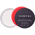 Morphe Brush Cleansing Balm + Scrubber