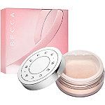 BECCA Limited Edition Hydra-Mist Set & Refresh Powder