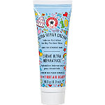 First Aid Beauty FREE Ultra Repair Cream Limited Edition with any $35 First Aid Beauty purchase