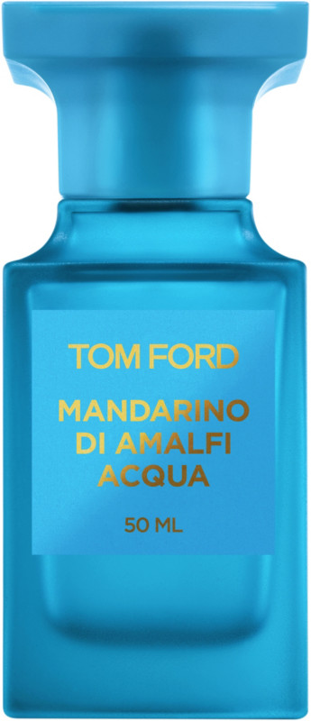 Mandarino Di Amalfi Acqua Eau De Toilette by Tom Ford