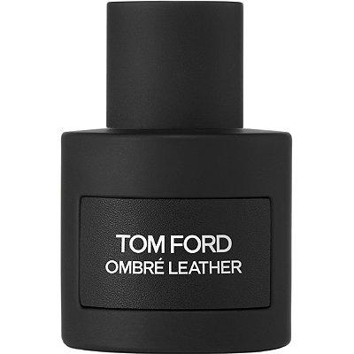 Ombré Leather Eau de Parfum