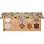 ZOEVA Limited Edition Melody Eyeshadow Palette