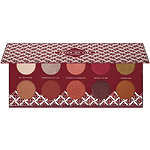 ZOEVA Spice of Life Eyeshadow Palette