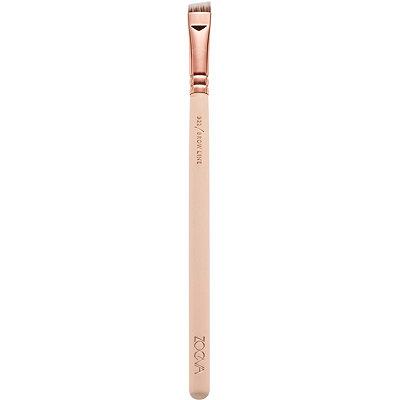 #322 Brow Line Rose Golden Vol. 2 Brush