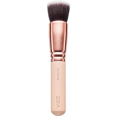 #104 Buffer Rose Golden Vol. 2 Brush
