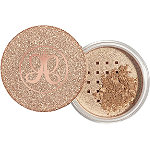 Anastasia Beverly Hills Vegas Loose Highlighter