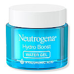 Neutrogena Travel Size Hydro Boost Water Gel