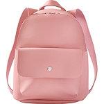 ULTA Mini Backpack