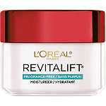 L'Oréal Revitalift Anti-Aging Face & Neck Cream Fragrance-Free