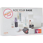 Beauty Finds by ULTA Beauty Ace Your Base Kit