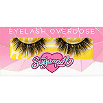 SUGARPILL Online Only Halo False Eyelashes