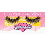 SUGARPILL Online Only Rapture False Eyelashes