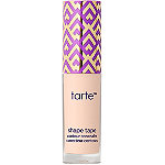 Tarte Travel Size Shape Tape Concealer