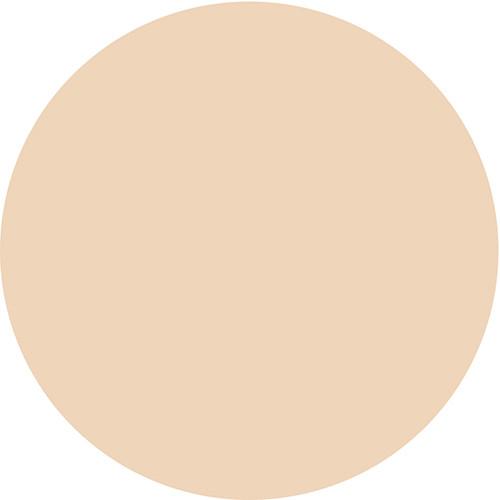 12S Fair (fair skin w/yellow undertones)