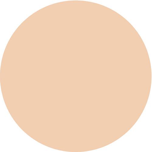 16N Fair-Light Neutral (fair to light skin w/neutral undertones)