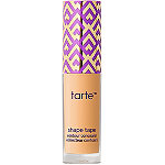 Tarte Travel Size Shape Tape Contour Concealer