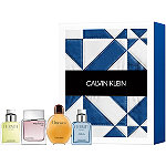 Calvin Klein Men's Multiline Coffret Set