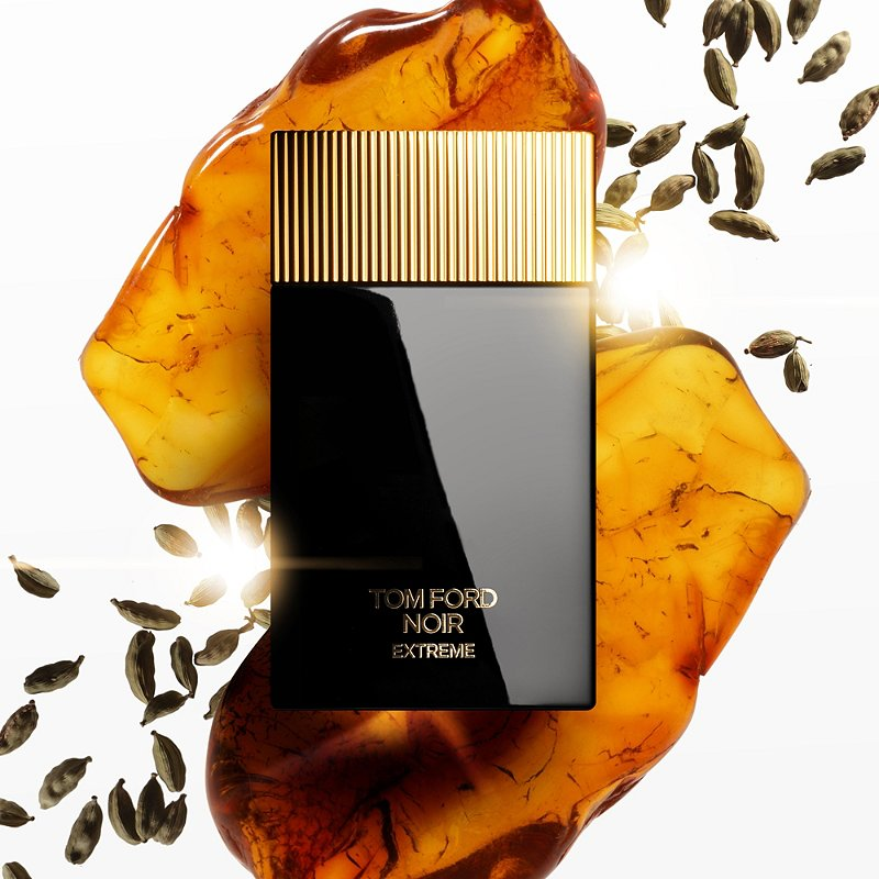 Tom Ford Noir Extreme Eau De Parfum Ulta Beauty