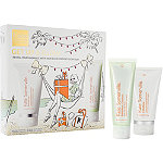 Kate Somerville Get Up & Glow Kit
