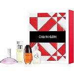 Calvin Klein Online Only Women's Multiline Coffret Set