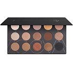 ZOEVA Online Only Nude Spectrum Eyeshadow Palette