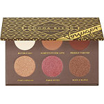 ZOEVA Cocoa Blend Voyager Eyeshadow Palette