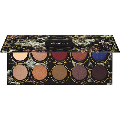 Online Only Opulence Eyeshadow Palette