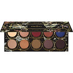 ZOEVA Online Only Opulence Eyeshadow Palette