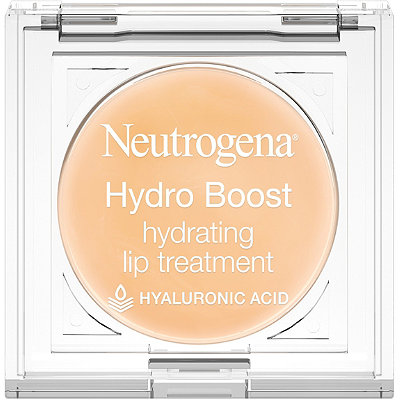 Hydro Boost Lip Treatment
