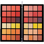 Makeup Revolution Online Only Colour Book Shadow Palette CB03