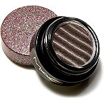 MAC Spellbinder Eyeshadow / Starring You
