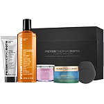 Peter Thomas Roth Renew & Restore 5-Piece Kit