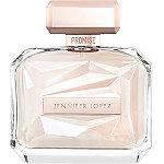 Jennifer Lopez Promise Eau de Parfum