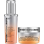 Peter Thomas Roth Online Only Potent-C Duo