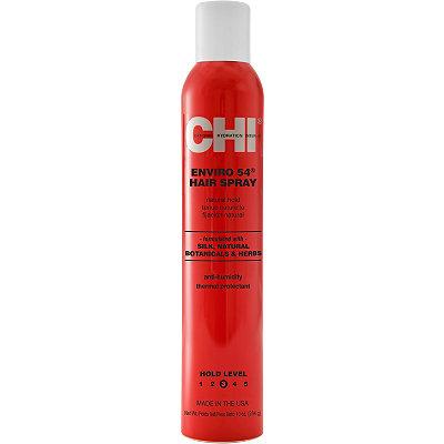Enviro 54 Hairspray Natural Hold
