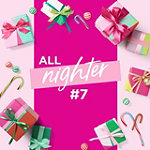 Online Only FREE 9 Piece Gift with any $65 online purchase