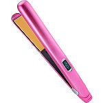 Chi CHI For ULTA Beauty Fairy Dust Flat Iron