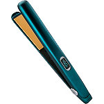 Chi CHI For Ulta Beauty Teal Tinsel Hairstyling Iron