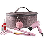 Chi Show Me the Glitter Travel Kit