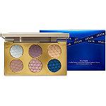 Stila Blue Realm Velvet Eyeshadow Palette